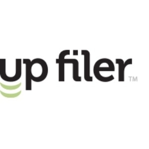 The Up Filer