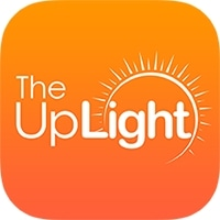 The Up Light promo codes