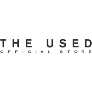 The Used Official Store promo codes