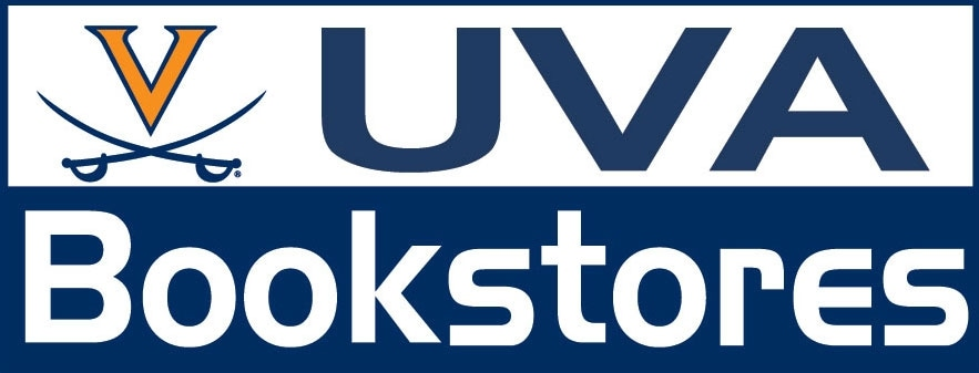 The UVA Bookstore promo codes