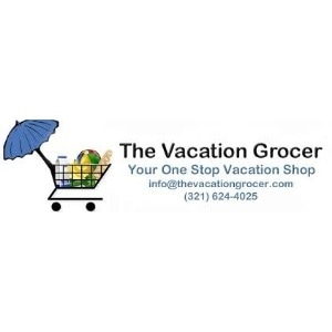 The Vacation Grocer promo codes