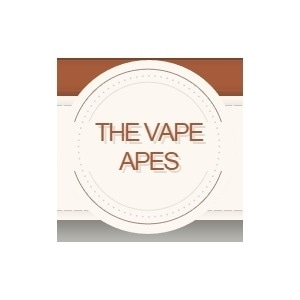 The Vape Apes promo codes