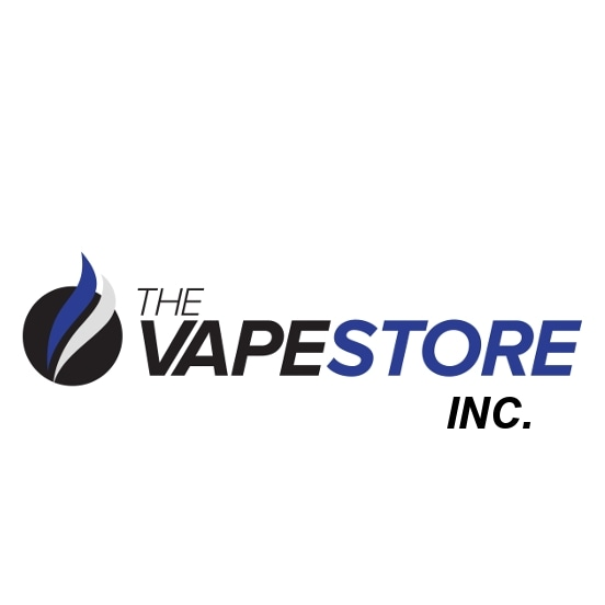 The Vape Store Inc. promo codes