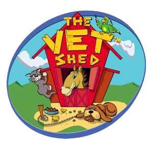 The Vet Shed promo codes