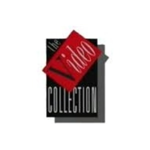 The Video Collection promo codes