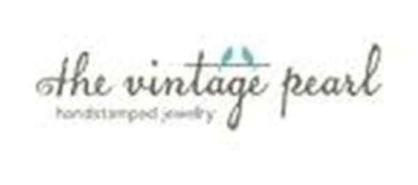 This includes tracking mentions of The Vintage Pearl coupons on social media outlets like Twitter and Instagram, visiting blogs and forums related to The Vintage Pearl products and services, and scouring top deal sites for the latest The Vintage Pearl promo codes.