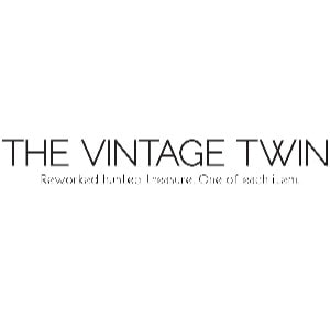 The Vintage Twin promo codes