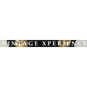 The Vintage Xperience promo codes