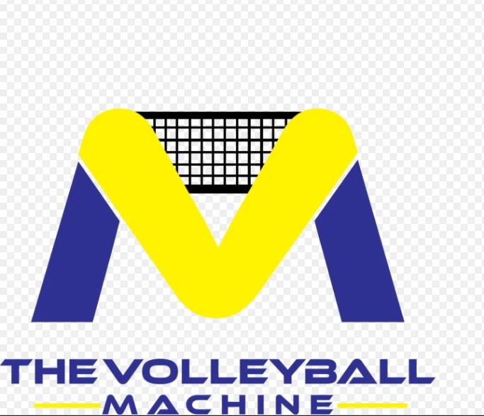 The Volleyball Machine promo codes
