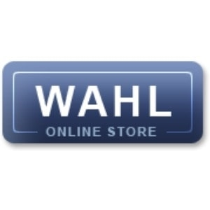 The Wahl Online Store