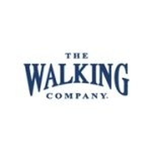 Shop thewalkingcompany.com