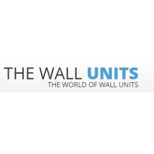 The Wall Units promo codes