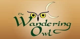 The Wandering Owl promo codes