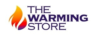 The Warming Store promo codes