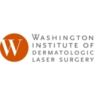 The Washington Institute of Dermatologic Laser Surgery promo codes
