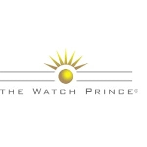 The Watch Prince promo codes