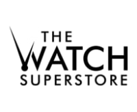 The Watch Superstore promo codes