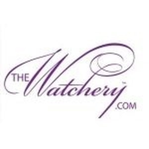 The Watchery promo codes