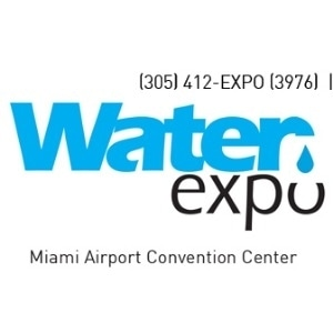 The Water Expo promo codes