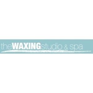 The Waxing Studio & Spa promo codes