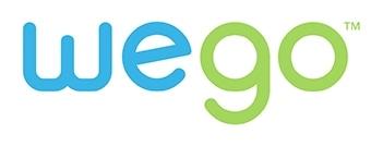 The WeGo promo codes