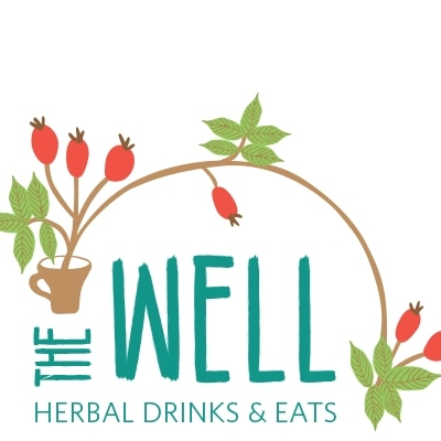 The Well Cafe promo codes