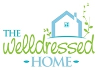 The Well Dressed Home promo codes