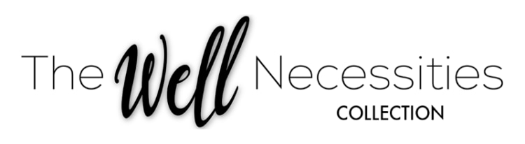 The Well Necessities Collection promo codes