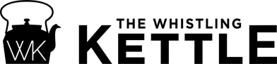 The Whistling Kettle promo codes