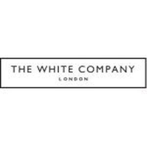 The White Company promo codes