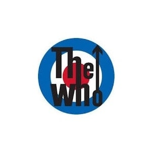 The Who promo codes