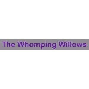 The Whomping Willows promo codes