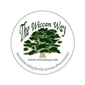 The Wiccan Way promo codes