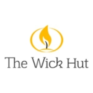 The Wick Hut Candle Company promo codes