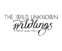 THE WILD UNKNOWN promo codes