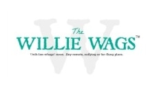 The Willie Wags promo codes