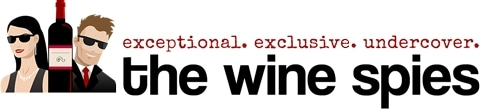 The Wine Spies promo codes