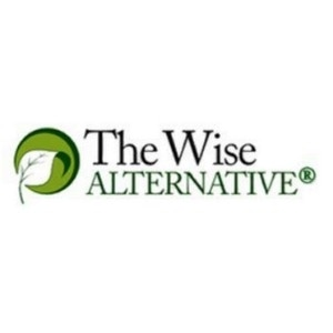 The Wise Alternative promo codes