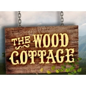 The Wood Cottage