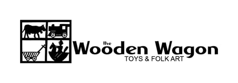The Wooden Wagon promo codes