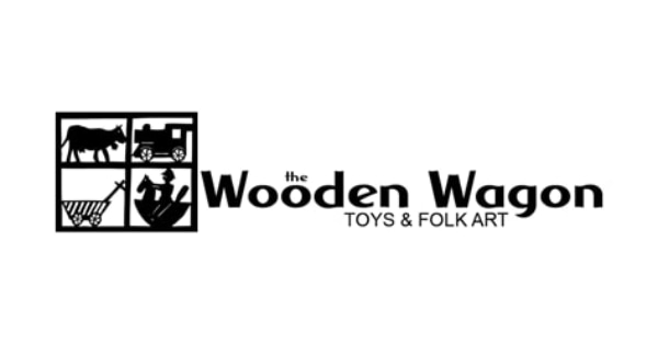 50% Off The Wooden Wagon Coupon Code (Verified Aug '19