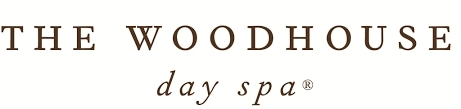 The Woodhouse Day Spa promo codes