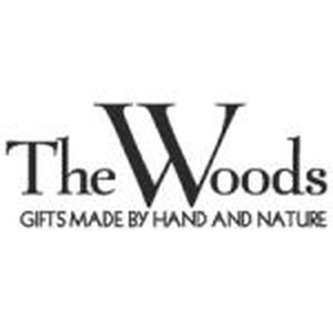The Woods promo codes