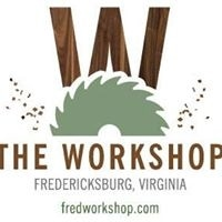 The Workshop, LLC