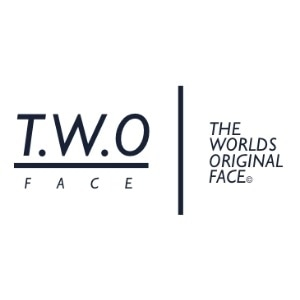 The Worlds Original Face promo codes