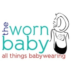 The Worn Baby promo codes