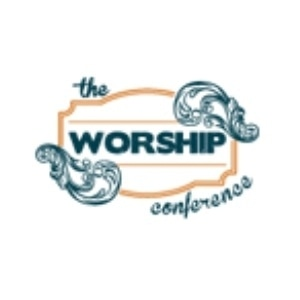 The Worship Conference promo codes
