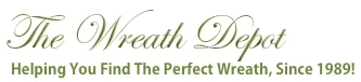 The Wreath Depot promo codes