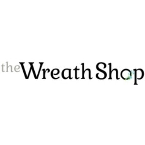 The Wreath Shop promo codes
