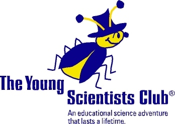 The Young Scientists Club promo codes